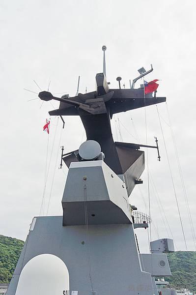20130504武昌軍艦-10