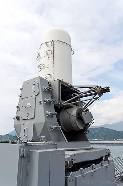 20130504武昌軍艦-11