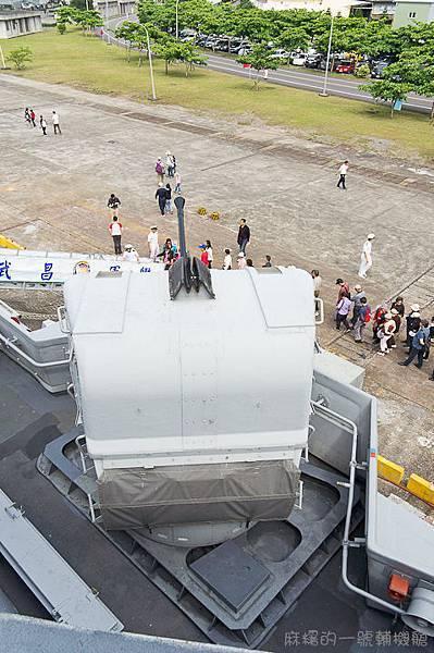 20130504武昌軍艦-12