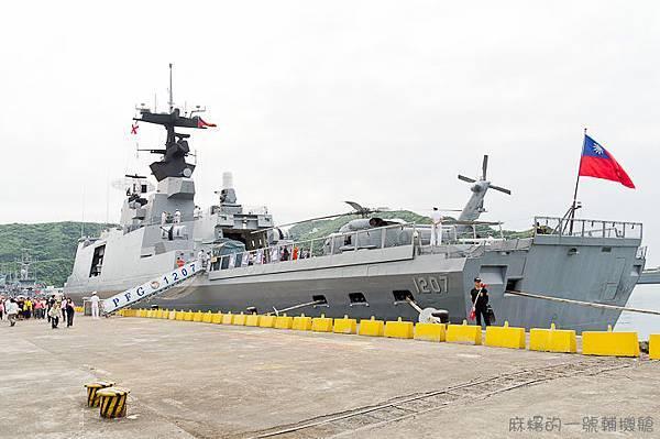 20130504武昌軍艦-15