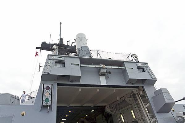 20130504武昌軍艦-14