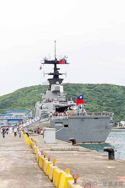 20130504武昌軍艦-16