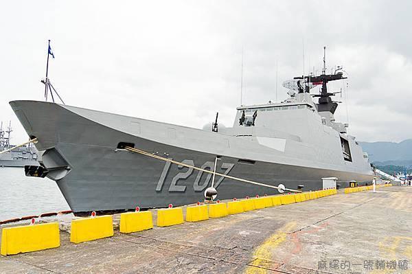 20130504武昌軍艦-19
