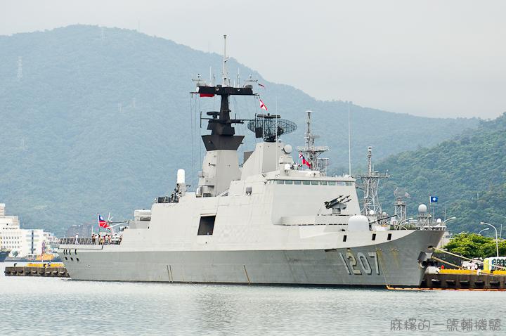 20130504武昌軍艦-20