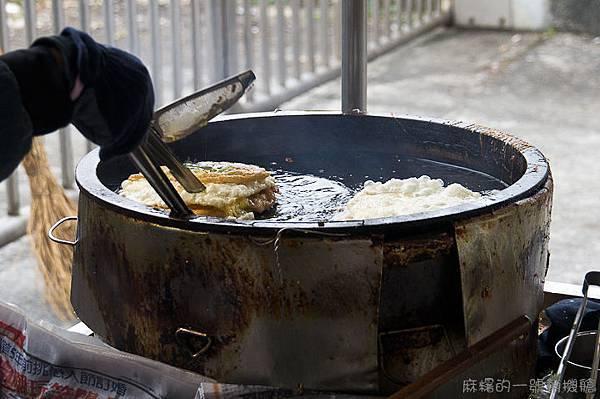 20130504頭城蔥油餅-6