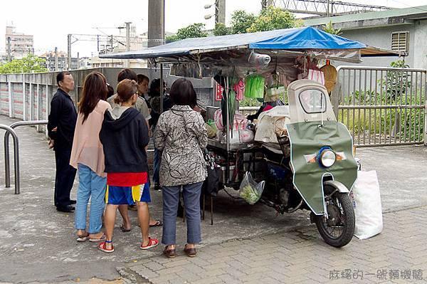 20130504頭城蔥油餅-11