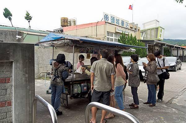 20130504頭城蔥油餅-15