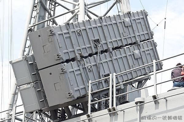 20130504子儀軍艦-4