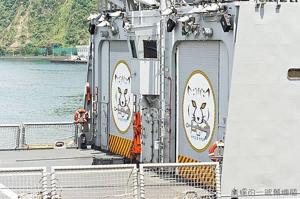 20130504子儀軍艦-8