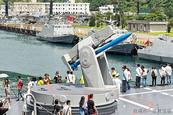 20130504子儀軍艦-10