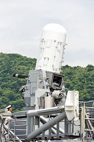 20130504子儀軍艦-9