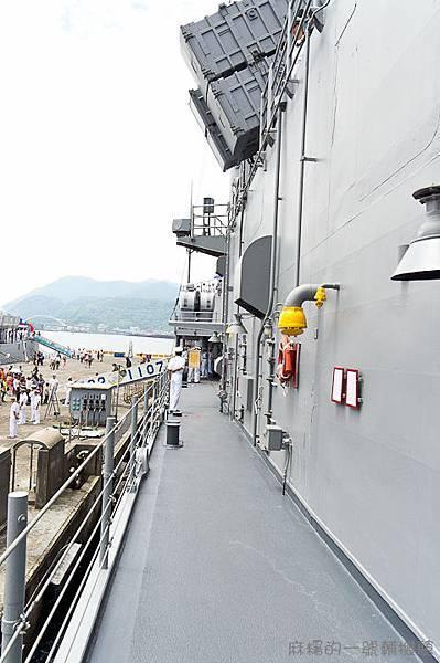 20130504子儀軍艦-16