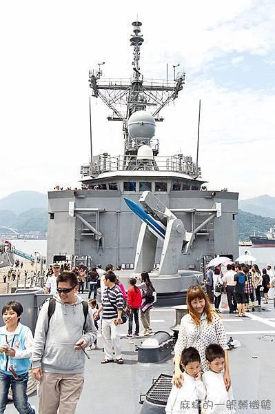 20130504子儀軍艦-18