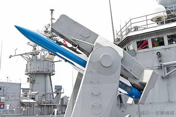 20130504子儀軍艦-19