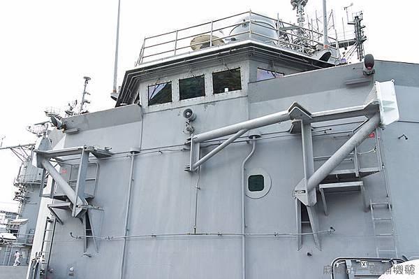 20130504子儀軍艦-22