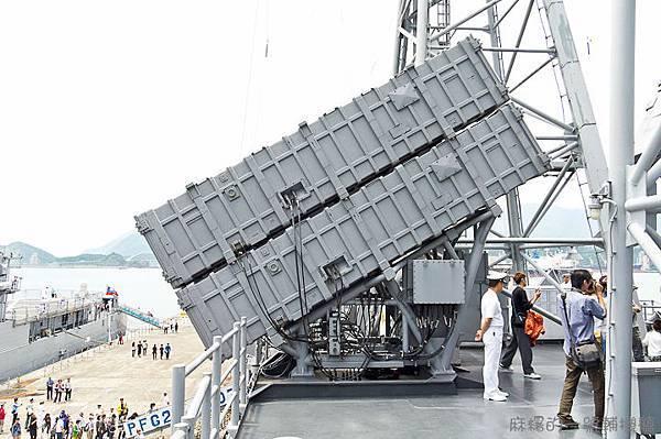20130504子儀軍艦-29