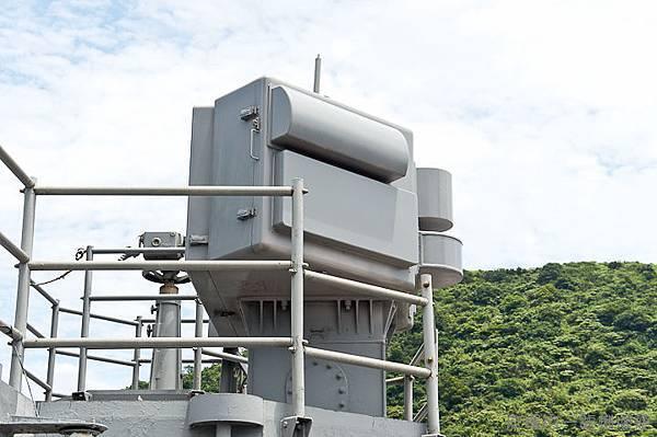 20130504子儀軍艦-31