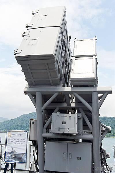 20130504子儀軍艦-32