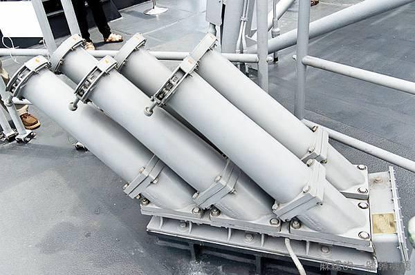 20130504子儀軍艦-34