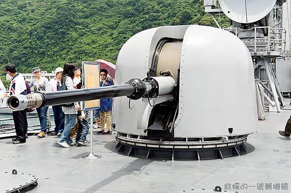 20130504子儀軍艦-36