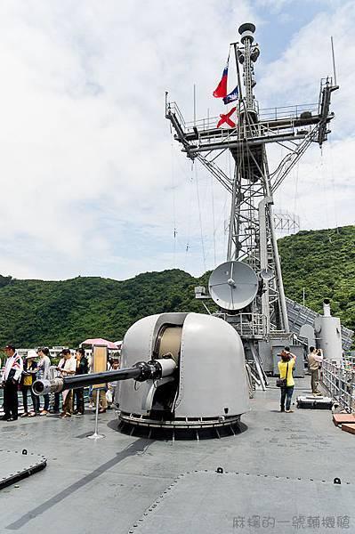 20130504子儀軍艦-37
