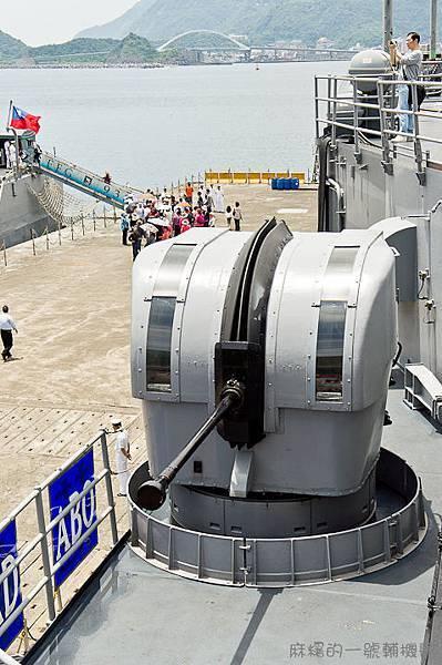 20130504子儀軍艦-41