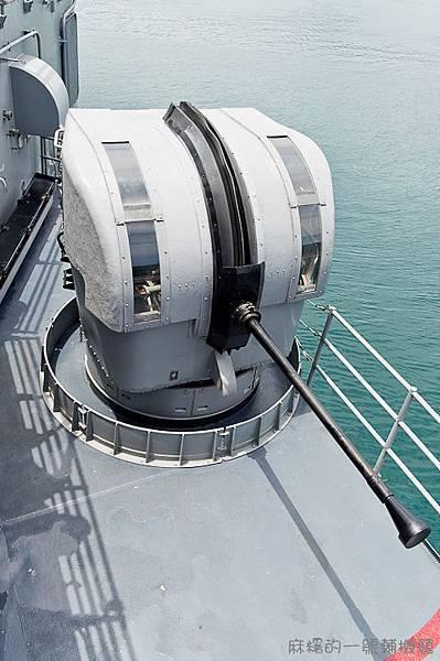 20130504子儀軍艦-43