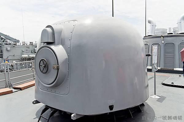 20130504子儀軍艦-44