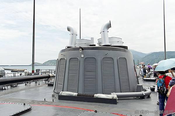 20130504子儀軍艦-45