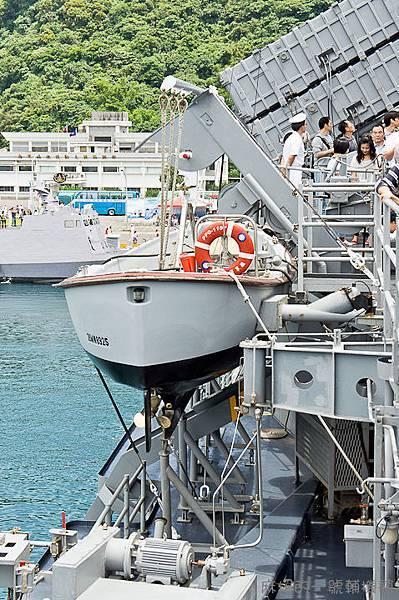 20130504子儀軍艦-46