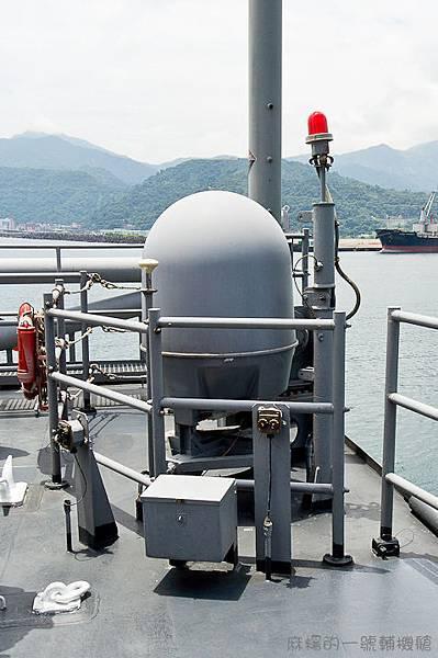 20130504子儀軍艦-47