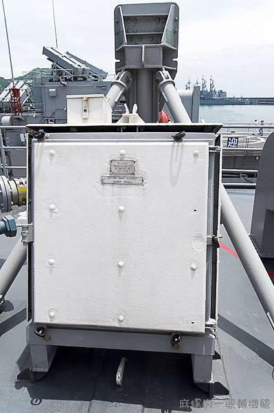 20130504子儀軍艦-49