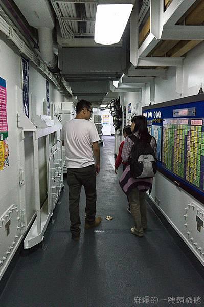 20130504子儀軍艦-50
