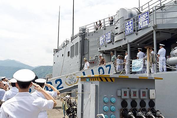 20130504子儀軍艦-53
