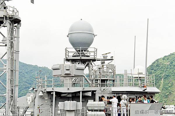 20130504子儀軍艦-54