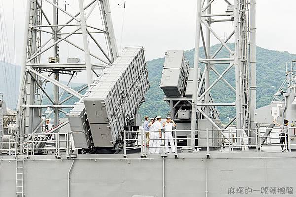 20130504子儀軍艦-55