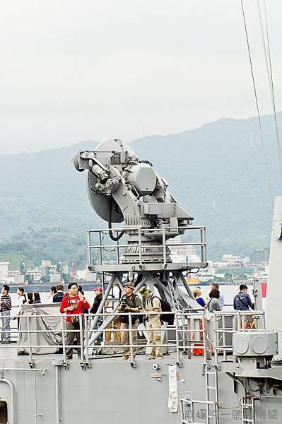 20130504子儀軍艦-56