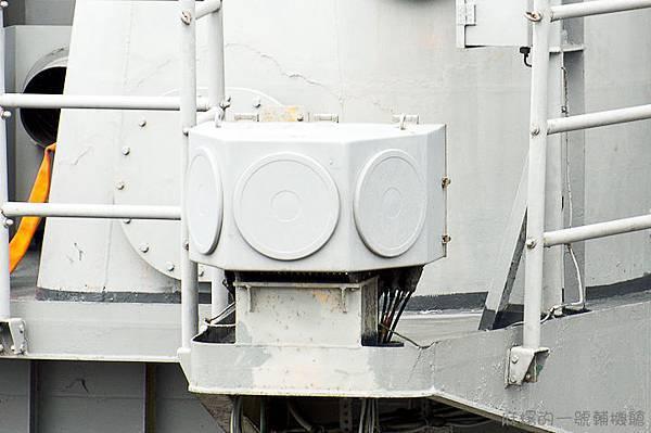 20130504子儀軍艦-59