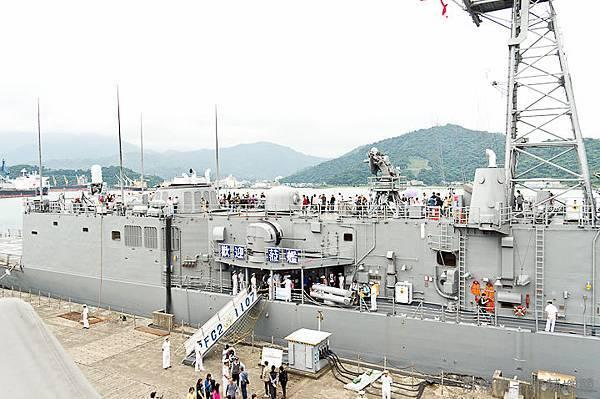 20130504子儀軍艦-58