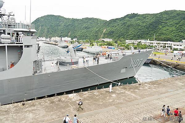 20130504子儀軍艦-61
