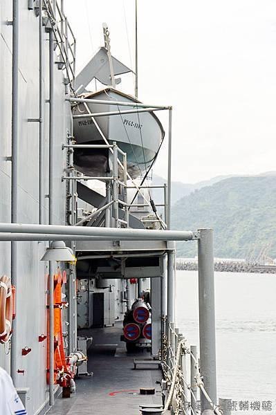 20130504子儀軍艦-24