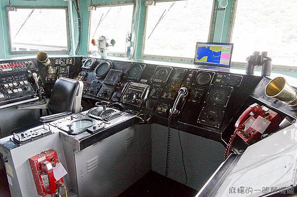 20130504子儀軍艦-27
