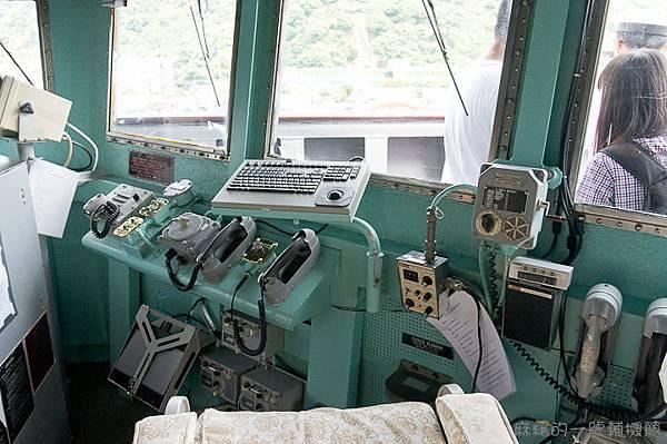 20130504子儀軍艦-28