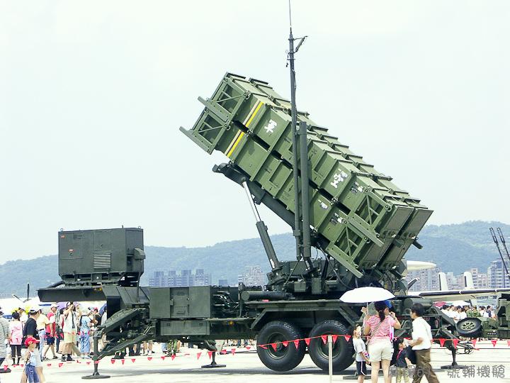 20070902空軍松山基地-69