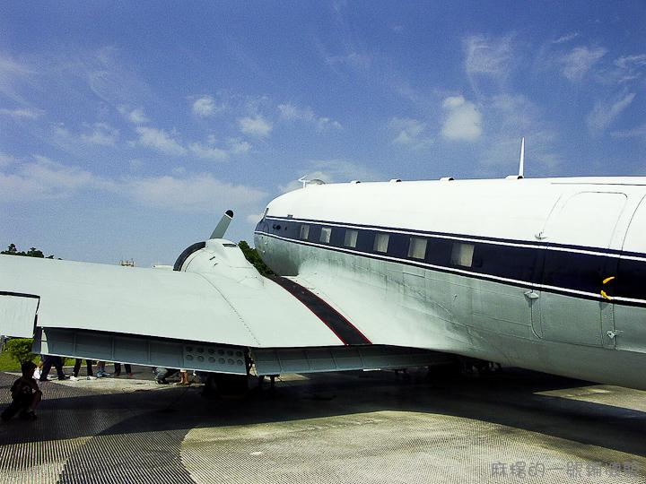 20070902空軍松山基地-6