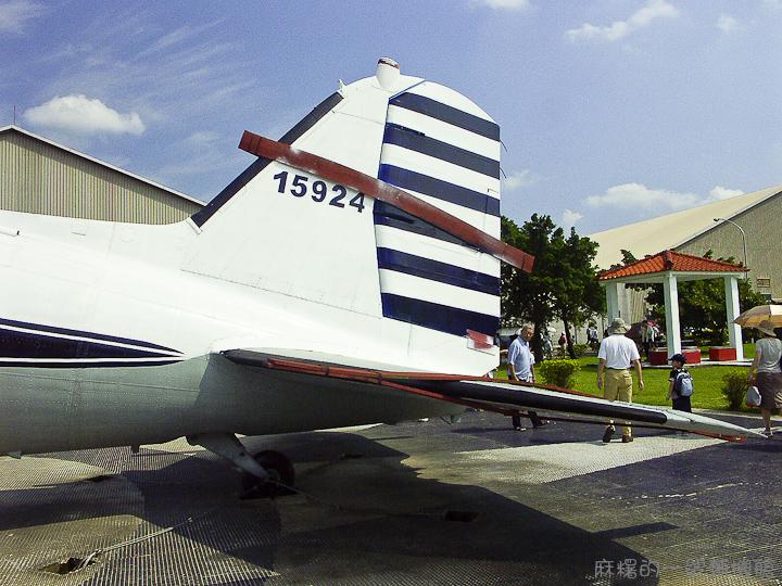 20070902空軍松山基地-7