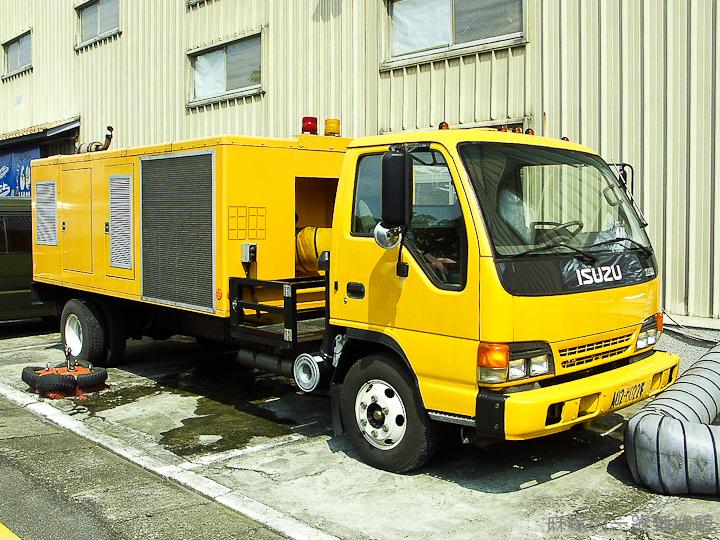 20070902空軍松山基地-9