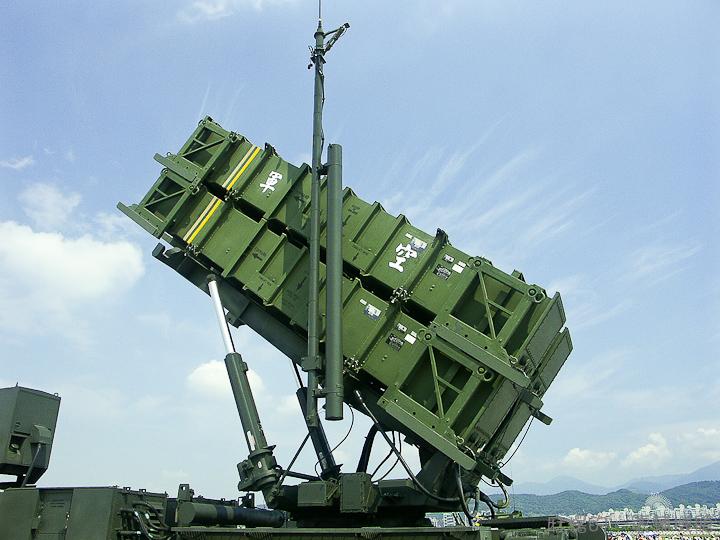 20070902空軍松山基地-12