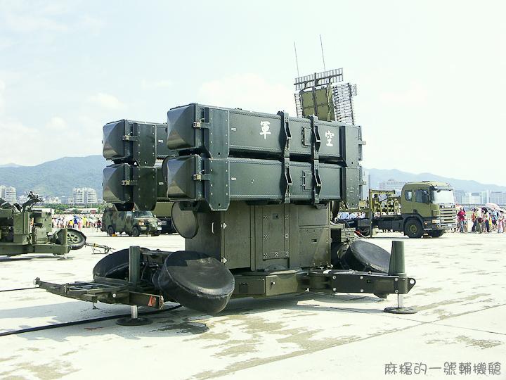 20070902空軍松山基地-16