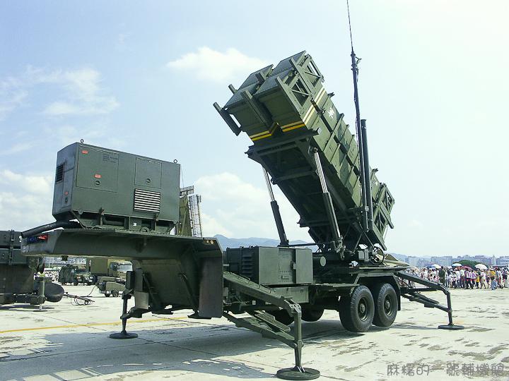 20070902空軍松山基地-15